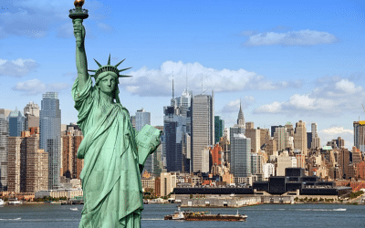 How can I migrate to the United States legally?