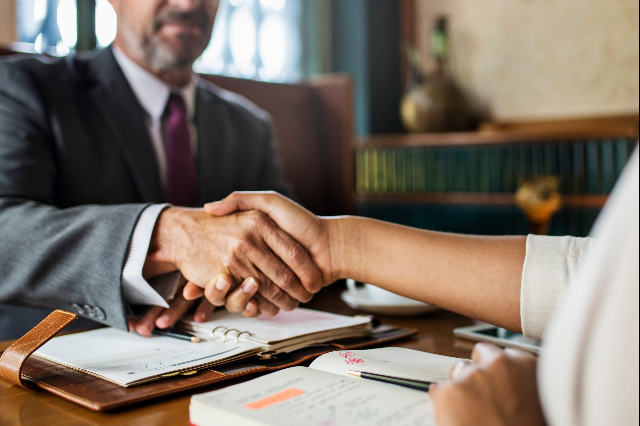 Reach Out to the Best Civil Lawyers in Miami