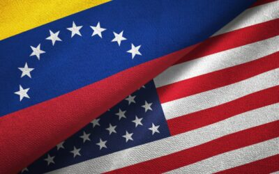 U.S. Designates Venezuela for TPS for 18 Months